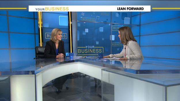 Do Women Entrepreneurs Get Less Funding For Their Small Businesses?