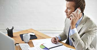 OPEN for Discussion: Should You Outsource Financial Management Tasks?