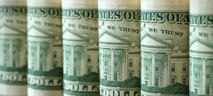 Three Easy Ways to Help Get Your Cash Flow Under Control
