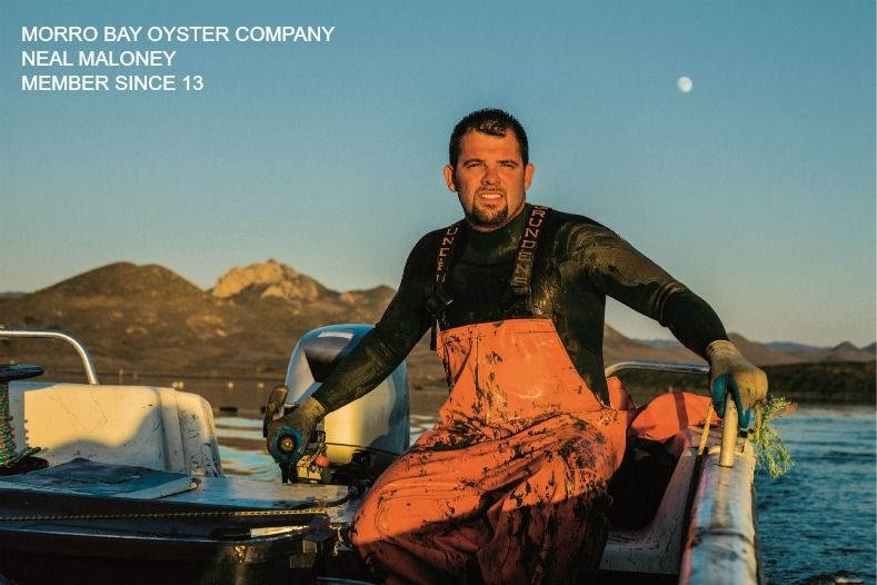 morro-bay-oyster-company-randall-openforum-embed1