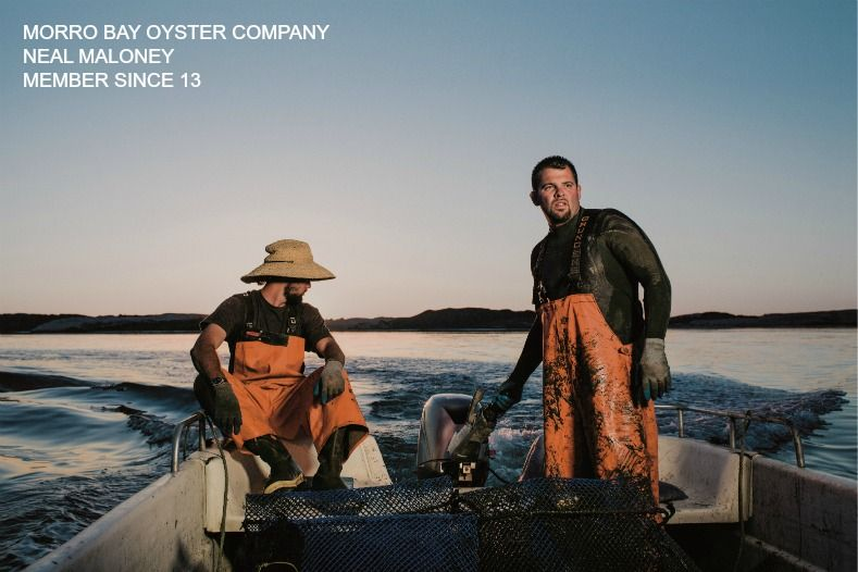 morro-bay-oyster-company-randall-openforum-embed4