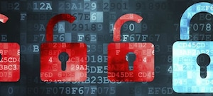 Protect Your Business Data Better With These Security Tips