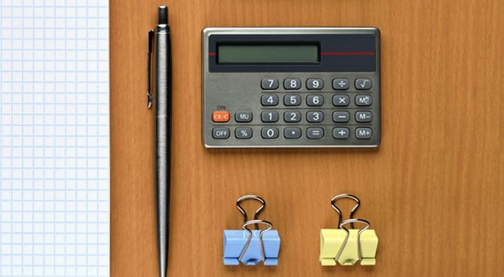 Back-to-School Productivity Tips to Help Boost Your Office