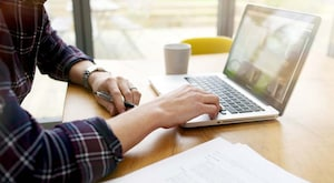 6 Reasons Why Your Website Should Have a Blog