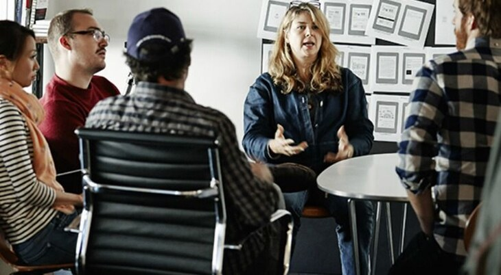 How to Rally Employees Around an Idea They Hate