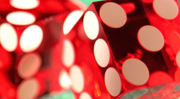 7 Ways to Help Attract More Luck for Your Business
