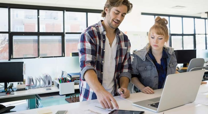 3 Reasons Small Businesses Should Consider Outsourcing