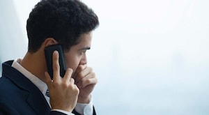 How to Help Employees Manage Their Personal Problems During Work