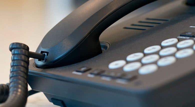 Don't Waste Time on Pointless Sales Calls