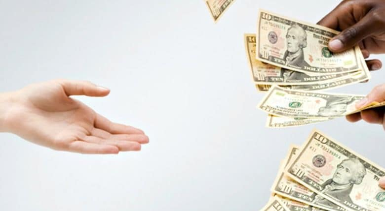 Creating Funding Options for Growing Businesses