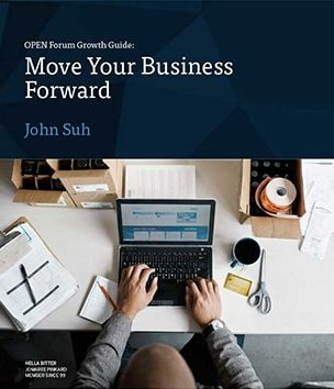 Want to start planning for business growth?