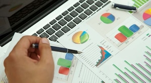 Small-Business Growth: Are You Asking the Right Questions?