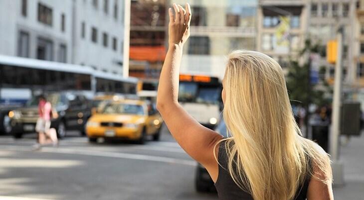 8 New York Spots for Better Business Travel