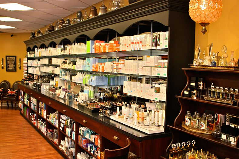 Aarons-Apothecary-chicago-city-guide