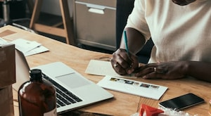 Strapped for Startup Cash? These Tips Can Help Your Business Find Early-Stage Funding