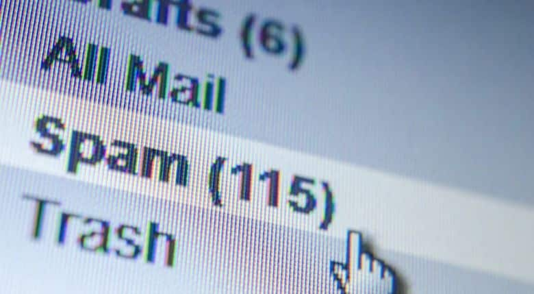 7 Ways To Get Rid Of Spam Forever