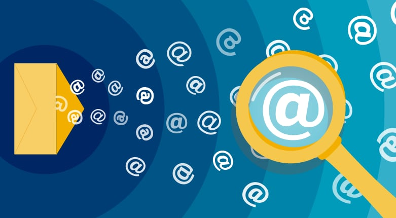 5 Email Newsletter Tactics for Your Business