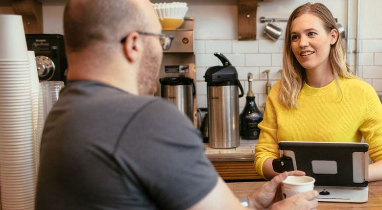 From Customers to Community: How 3 Entrepreneurs Offer More Than Just Business