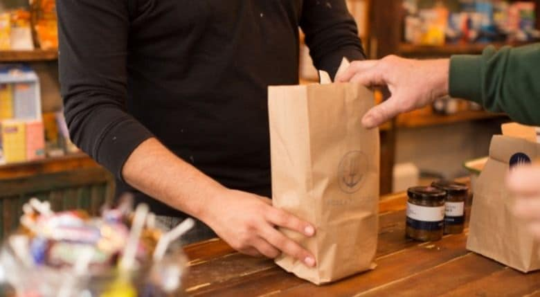 5 Ways to Help Your Business Inspire Customer Loyalty