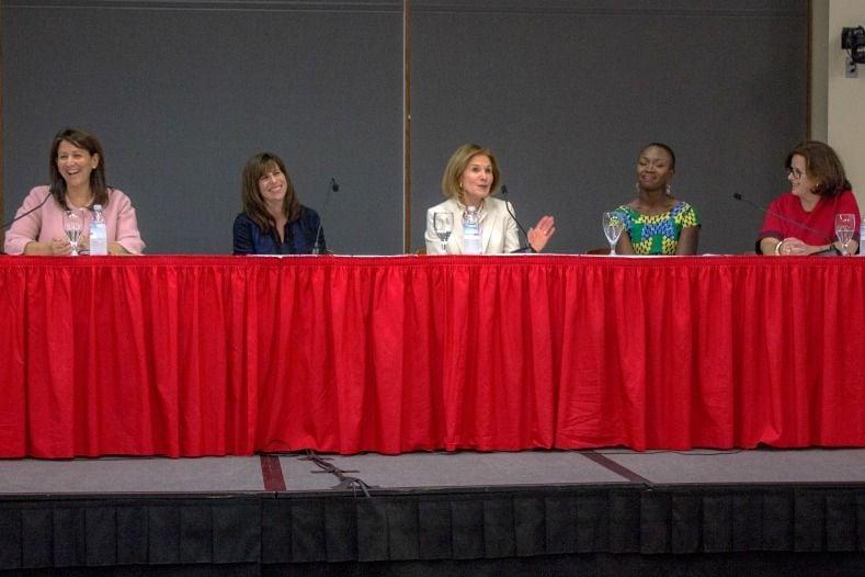 womens-entrepreneur-week-panel-cannella-embed1