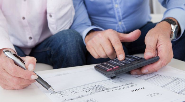 5 Ways Business Owners Can Help Repair Business Credit