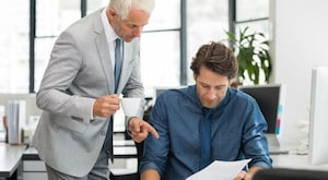 8 Questions a CEO Might Want to Ask Their CFO