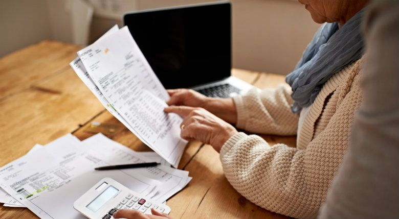 6 Small-Business Tax Credits Your Company Could Qualify for This Tax Season