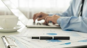 Attestation Services: The Tools That May Help You Avoid an Audit