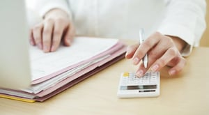 Income Tax Preparation Fees: How Much Should I Plan to Spend?