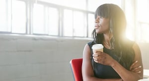 3 Ways to Be a More Mindful Leader