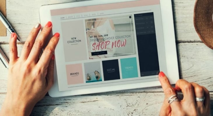 6 Retailers Revolutionizing The Online Shopping Experience