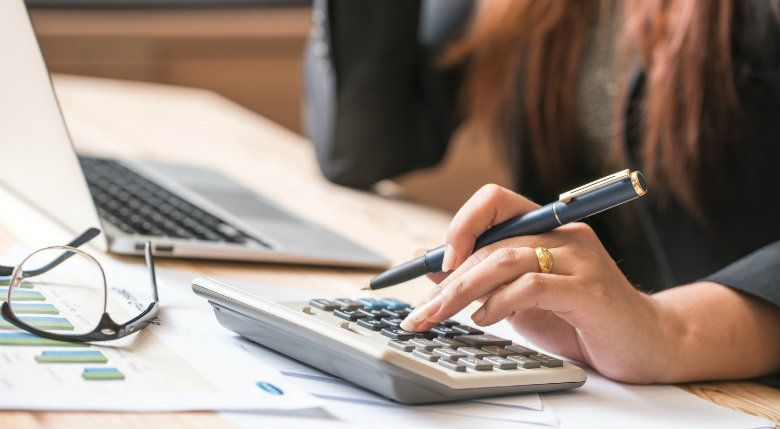 Financing a Business? How to Help Get Your Money in Order Before You Buy