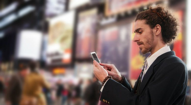 5 Ways to Develop Your Internet Brand Messaging in a Competitive Industry