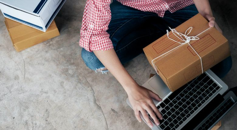 7 Ways to Help Prevent E-Commerce Fraud During the Holidays