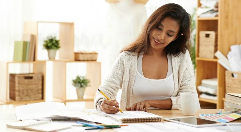 7 Tips to Help Your Business Win Government Contracts