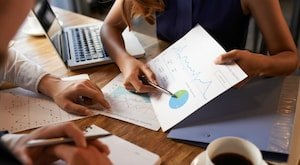 How to Raise Capital on Your Own Terms