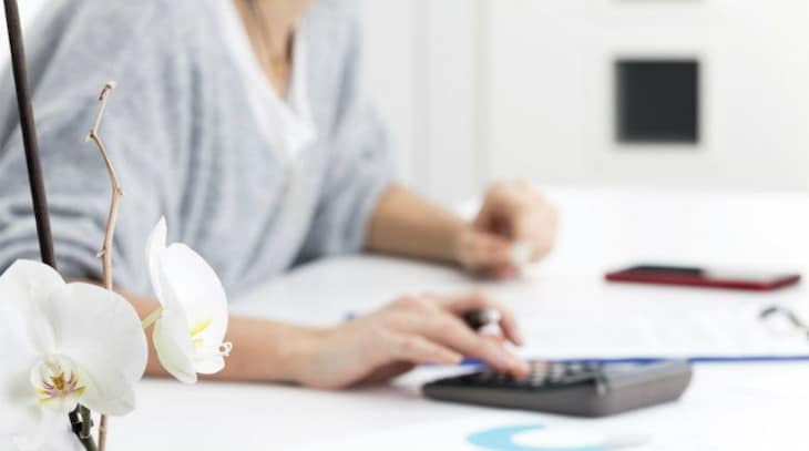 7 Tips to Help Reduce Business Expenses Without Sacrificing Quality