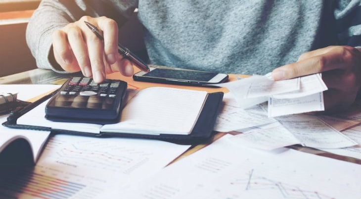 Last-Minute Tax Deductions to Consider for Your Business
