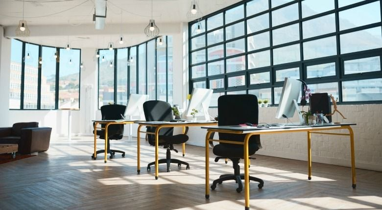 5 Tips to Help Your Business Find a New Office Space