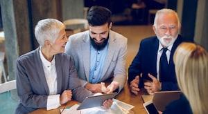 5 Retirement Planning Tips for Entrepreneurs