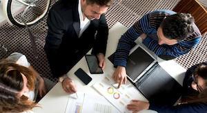 Risk Management Planning: What Growing Companies Need to Know