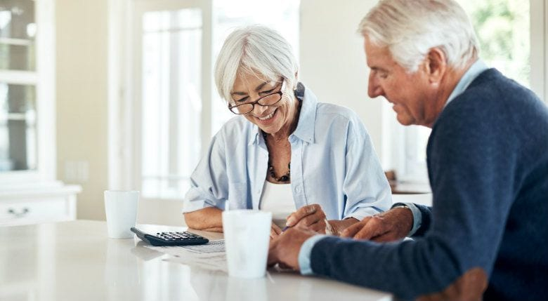 Employee Retirement: 4 Options for Offering Your Workers a Savings Plan