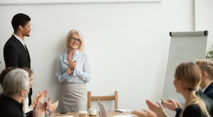 How to Lead a Team: Communication, Communication, Communication