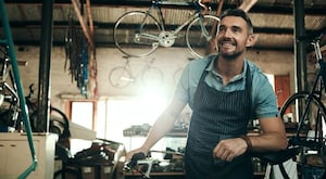 The Benefits and Challenges of Being an Independent Retailer