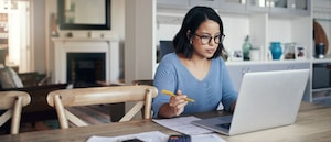 Do You Still Need a Bookkeeper?