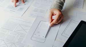 No App? Try Improving Your Mobile Website