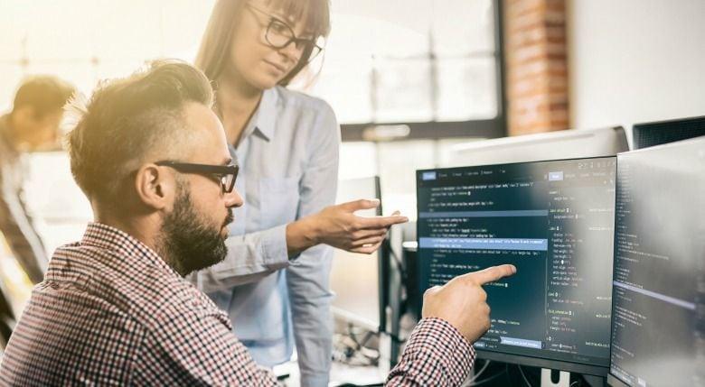 Cybersecurity: Do You Need a Virtual CISO?