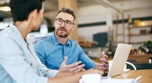 Understanding Your Customer's Context