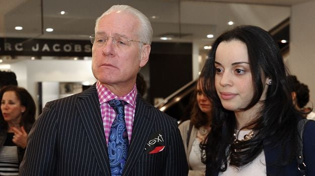 Why Tim Gunn is the Ideal Mentor