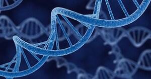 Game Changers: GenoSpace Helps Battle Disease By Storing Genomic Data